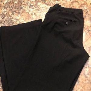 🎄Worthington Brand Nice black dress pants